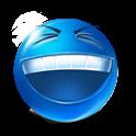 Pinoy Jokes icon