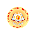 Sanskar International School