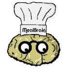 MealBrain icon