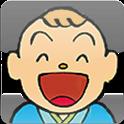 RAKUGO KOHOME icon