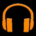 LaZiO 收音机 , 电台 icon