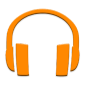LaZiO Internet Radio