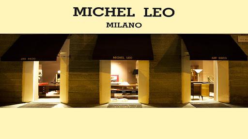 Michel Leo
