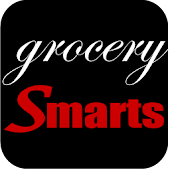 Grocery Smarts Pro