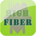 67 High Fiber Recipes Cookbook icon