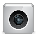 Photo Analysis icon