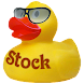 Stock Duck (World Stock/香港股票)