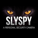 SLY SPY PRO - FULL VERSION icon