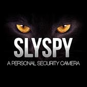 SLY SPY PRO - FULL VERSION
