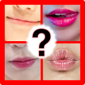 Idol Lips Quiz: Korean Idol. icon