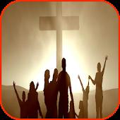 Christian Music Gospel Music