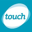 touch Lebanon - Logo