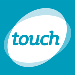 Touch Lebanon Android Apps On Google Play