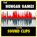 The Hunger Games Soundboard