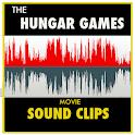 The Hunger Games Soundboard