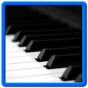 Learn to play Piano PRO icon