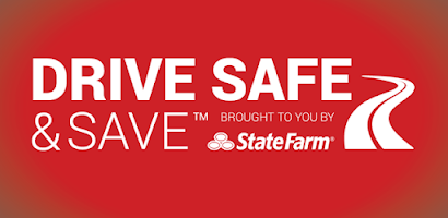 State Farm Drive Safe  Save App >> Drive Safe & Save™ - Android app on AppBrain