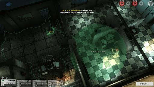 Arma Tactics Demo 1.7834 screenshots 16