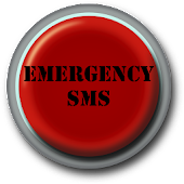 Panic Button\Emergency Widget