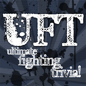 Ultimate Fight Trivia MMA