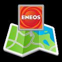 ENEOSなび icon