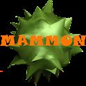 Mammon3D icon