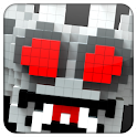 Escape From Hell v1.2.1 APK