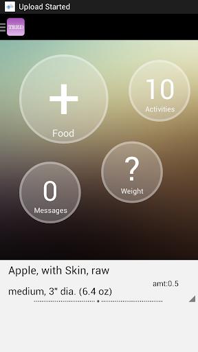 【免費健康App】TRED-APP點子