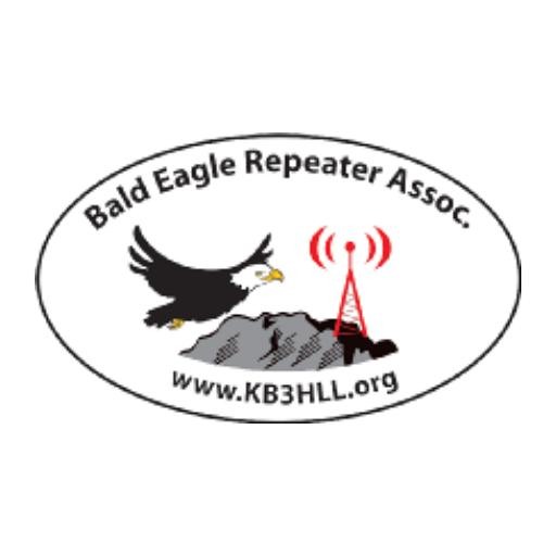Bald Eagle Repeater Assoc