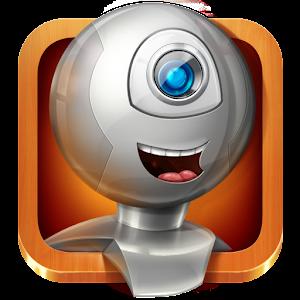 FlirtyMania video chat rooms