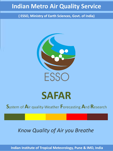 SAFAR-Air