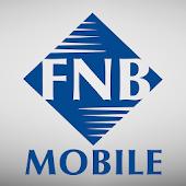 First Neighbor Bank NA Mobile