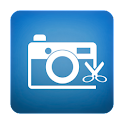 Free Photo Editing Android Apps
