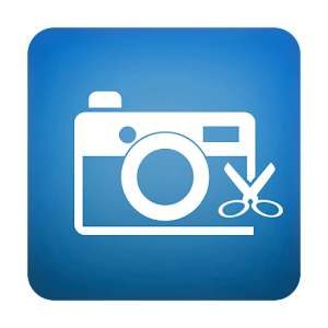 Photo Editor - advanced photo editing on Android