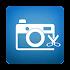 Photo Editor v1.7.1