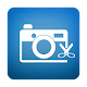 Photo Editor v1 7 4 - Photography Apps for Android OS