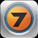 세븐플레이어 icon