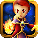 Pocket RPG v1.15 APK