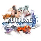 Modern Zodiac Signs Wallpapers icon