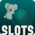 Absolute Slots - Free Slots icon
