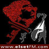 راديو الست أم كلثوم