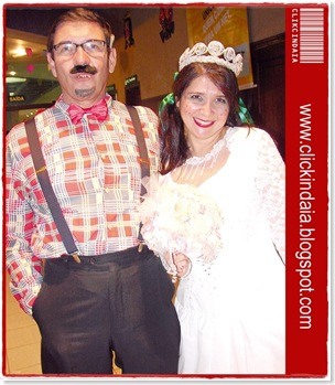 Festa Junina (Blog)
