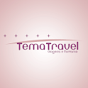 Tema Travel icon