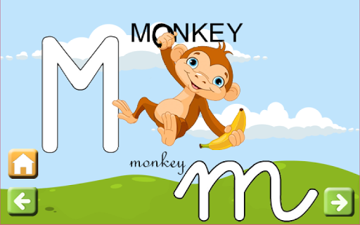 玩教育App|学习拼音的儿童免費|APP試玩