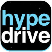 Hypedrive: Release Dates (US)