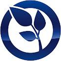 SOH Network logo