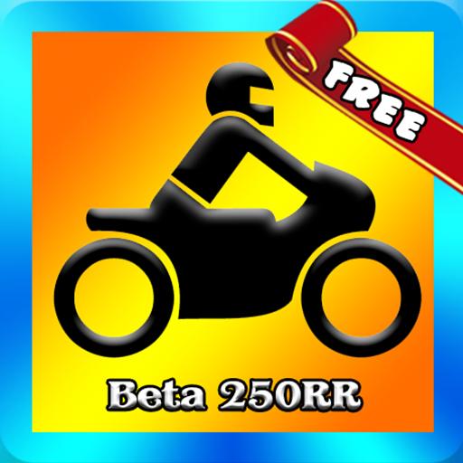 Beta 250RR Review