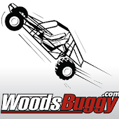 WoodsBuggy.com