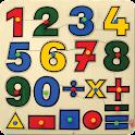 Bilgi Küpü ( Rubik's Cube )