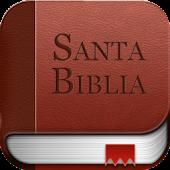 Download Santa Biblia Gratis APK for Laptop